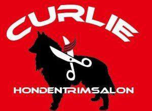 curlie logo