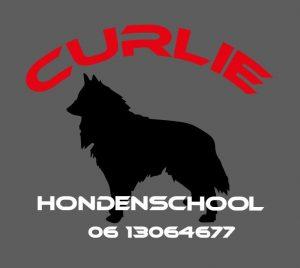 hondenschool-logo
